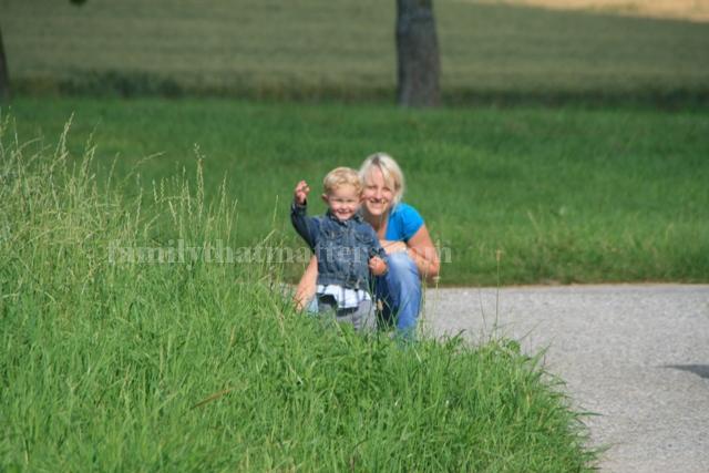 Trois choses que nous aimerions que nos parents comprennent – un message aux parents ayant des enfants adultes.