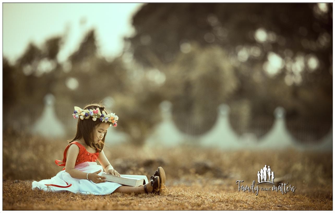 Diferentes creencias sobre el Destino – y cómo impactarán a nuestra familia Parte 2